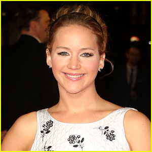 Jennifer Lawrence Will Sing the Lumineers Song 'The Hanging Tree' in 'Hunger Games Mockingjay'!