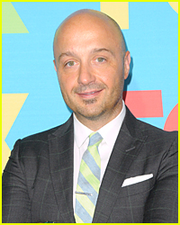 Joe Bastianich Exits 'MasterChef' &  'MasterChef Junior'