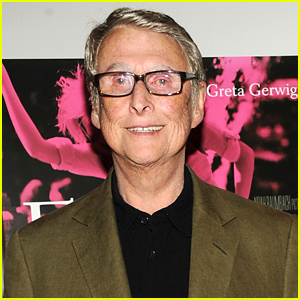 mike nichols grammymike nichols 2014, mike nichols book, mike nichols movies list, mike nichols wiki, mike nichols interview, mike nichols and elaine may, mike nichols death, mike nichols funeral, mike nichols net worth, mike nichols diane sawyer, mike nichols dies, mike nichols imdb, mike nichols movies, mike nichols biography, mike nichols films, mike nichols grammy, mike nichols films list, mike nichols the graduate, mike nichols cause of death, mike nichols illness