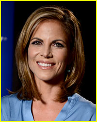 Will Natalie Morales Leave 'Today' Because of a Feud?