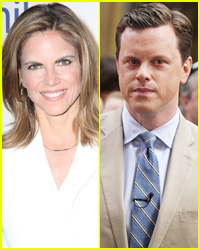 Natalie Morales & Willie Geist Fired From 'The Today Show'?