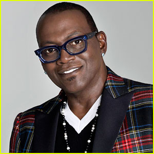 Randy Jackson Is Leaving 'American Idol' For Real This Time