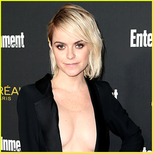 Taryn Manning's Lawyer Explains the Details Surrounding Her Arrest