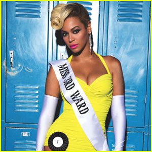 Will Beyonce Release a Second Surprised Album? Details Here!