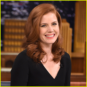 Amy Adams Was 'Confused & Definitely Frustrated' After 'Today' Show Pulled Interview