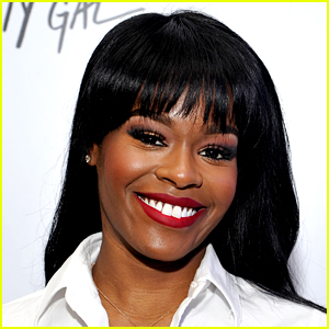 Azealia Banks Wants to Track Down Descen