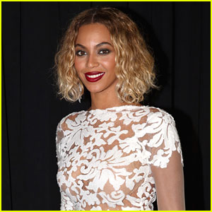 Beyonce Becomes Most Grammy-Nominated Woman, Passes Dolly Parton