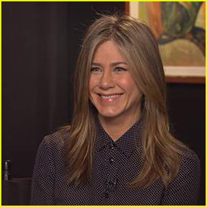 Jennifer Aniston Talks Justin Theroux Relationship Rumors: 'We Know What Our Truth Is'