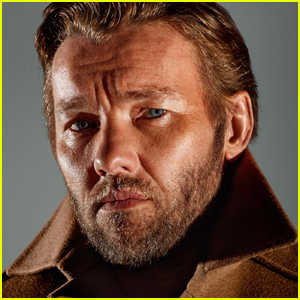 Joel Edgerton Isn't Interested In Being a Movie Star