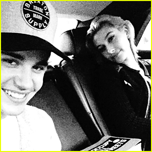 Justin Bieber Addresses Hailey Baldwin Dating Rumors