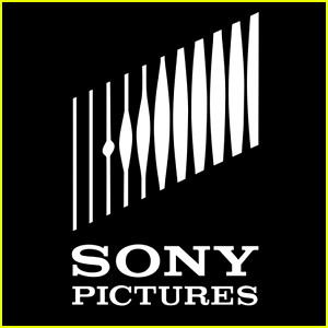 Sony Hack: Investigators Say It Was an Inside Job, Not North Korea Responsible for the Leaks