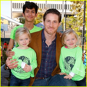 'Parenthood' Series Finale Will Feature Sarah Ramos' Return