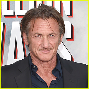 Sean Penn Slams Sony For Pulling the Plug on 'The Interview'
