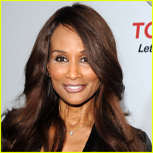 Supermodel Beverly Johnson Is the Latest Bill Cosby Accuser, Says He Drugged Her in Detailed Essay
