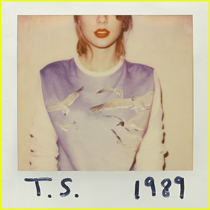 Taylor Swift Breaks Her Own Record on the 'Billboard' Hot 100, Remains Number 1 for Sixth Straight Week!