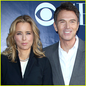 Madam Secretary's Tea Leoni & Tim Daly Are Dating in Real Life!