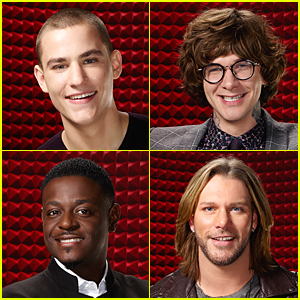 Who Won 'The Voice' 2014? Season 7 Winne
