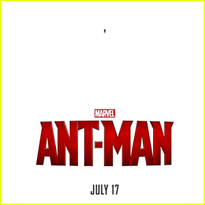 'Ant-Man' Full Teaser Trailer Released - Watch the Video Here!