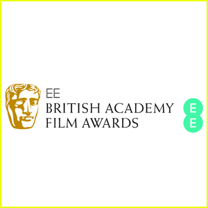 BAFTA Nominations 2015 - See the Complete List Here!