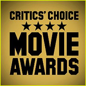 Critics' Choice Movie Awards 2015 - Complete Nominations List!