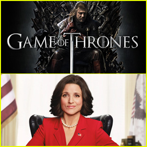 'Game of Thrones' & More HBO Shows Receive Premiere Dates!
