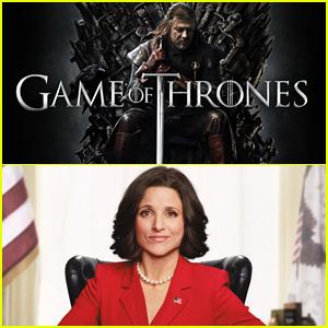 Game of thrones season 5 premiere date