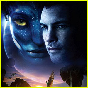 'Avatar' Sequel Pushed Back to 2017 by Director James Cameron