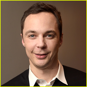 Jim Parsons to Play Go...