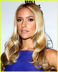 Kristin Cavallari Says She's Too Skinny & Needs To Gain Some Muscle