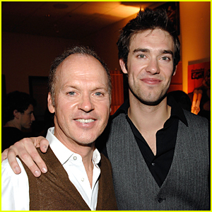 Who is Michael Keaton's Son? Meet Hit Songwriter Sean Douglas!