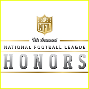 NFL Honors 2015 - Complete Winners List Revealed!