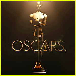 Oscars 2015: Fans Note a Lack of Diversity in This Year's Nominees - Read the Tweets