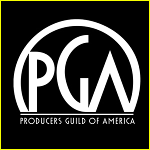 Producers Guild Awards 2015 - Full Nominations List