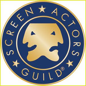 SAG Awards 2015 - More Celebrity Presenters Announced!