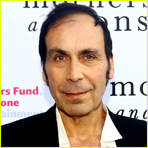 Taylor Negron Dead - Comedian Loses Cancer Battle at 57