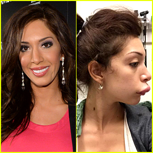 Agree, teen mom farrah abraham tape opinion you