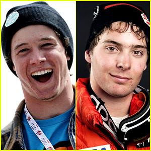 U.S. Skiiers Bryce Astle & Ronnie Berlack Die in Avalanche