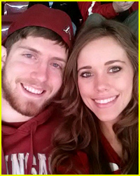 Is There Another Duggar Baby on the Way?