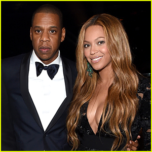 Beyonce & Jay Z's New Album Might Be Released This Year!