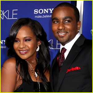 Bobbi Kristina's Family Says Nick Gordon Has Not Tried to Visit the Hospital