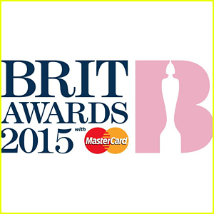 BRIT Awards 2015 - Full Performers List!