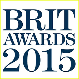 BRIT Awards 2015 - Complete Winners List