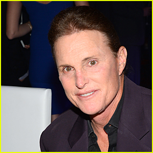 Bruce Jenner Knew He Wanted to Be a Woman Since Childhood