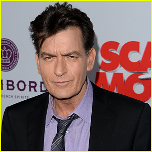 Did Charlie Sheen Appear in the 'Two and a Half Men' Finale?