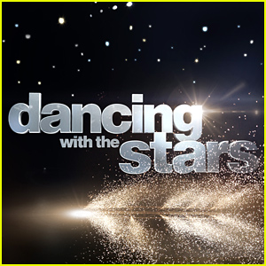 'Dancing with the Stars' Season 20 Cast Revealed!
