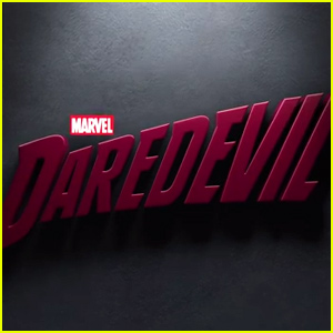 Netflix's 'Daredevil' Snippet Teases First Footage of Charlie Cox as the Superhero - Watch Now!