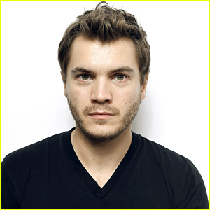 emile hirsch tv shows
