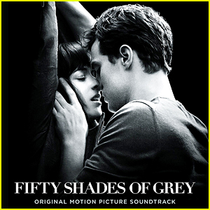 Fifty shades of grey movie soundtrack stream listen for Movie the fifty shades of grey