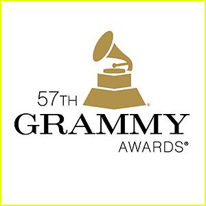 Grammys 2015 - Full Performers & Presenters List!