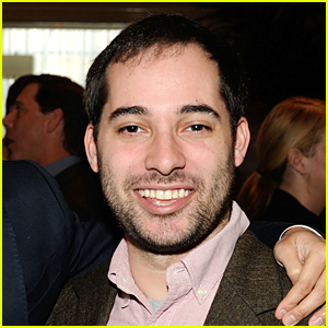 Harris Wittels Dead - 'Parks and Recreation' Executive Producer Dies at 30 From Possible Drug Overdose